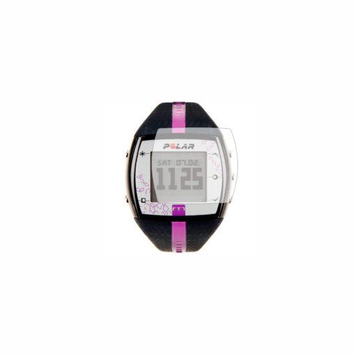 Folie de protectie Clasic Smart Protection Fitnesswatch Polar FT7