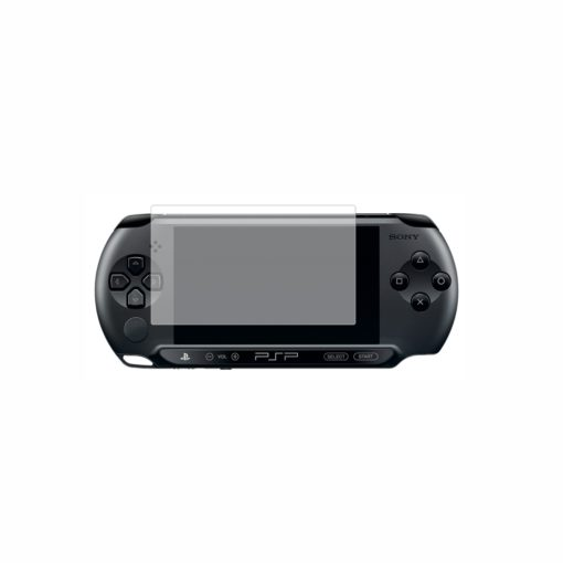 Folie de protectie Clasic Smart Protection Sony PSP 3000 series