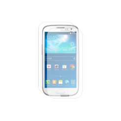 Folie de protectie Clasic Smart Protection Samsung Galaxy S3 Neo i9300i