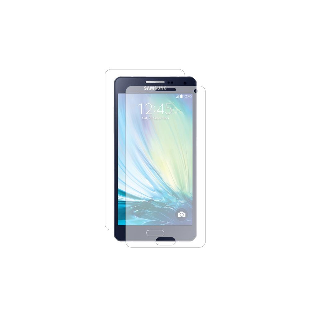 Folie de protectie Smart Protection Samsung Galaxy A5 - fullbody-display-si-spate imagine