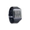 folie de protectie smartwatch gear 2 neo
