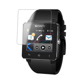 folie sony smartwatch 2