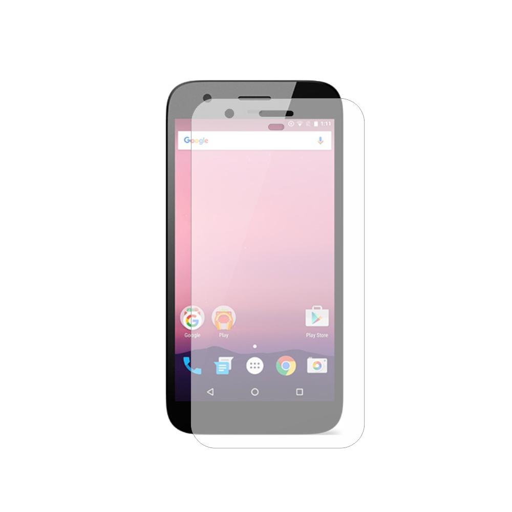 Folie de protectie Smart Protection Google Pixel - doar-display imagine