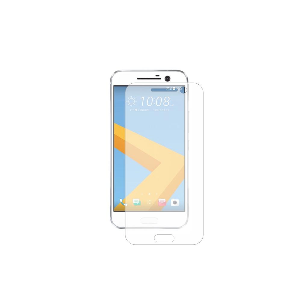 Folie de protectie Smart Protection HTC 10 - doar-display imagine