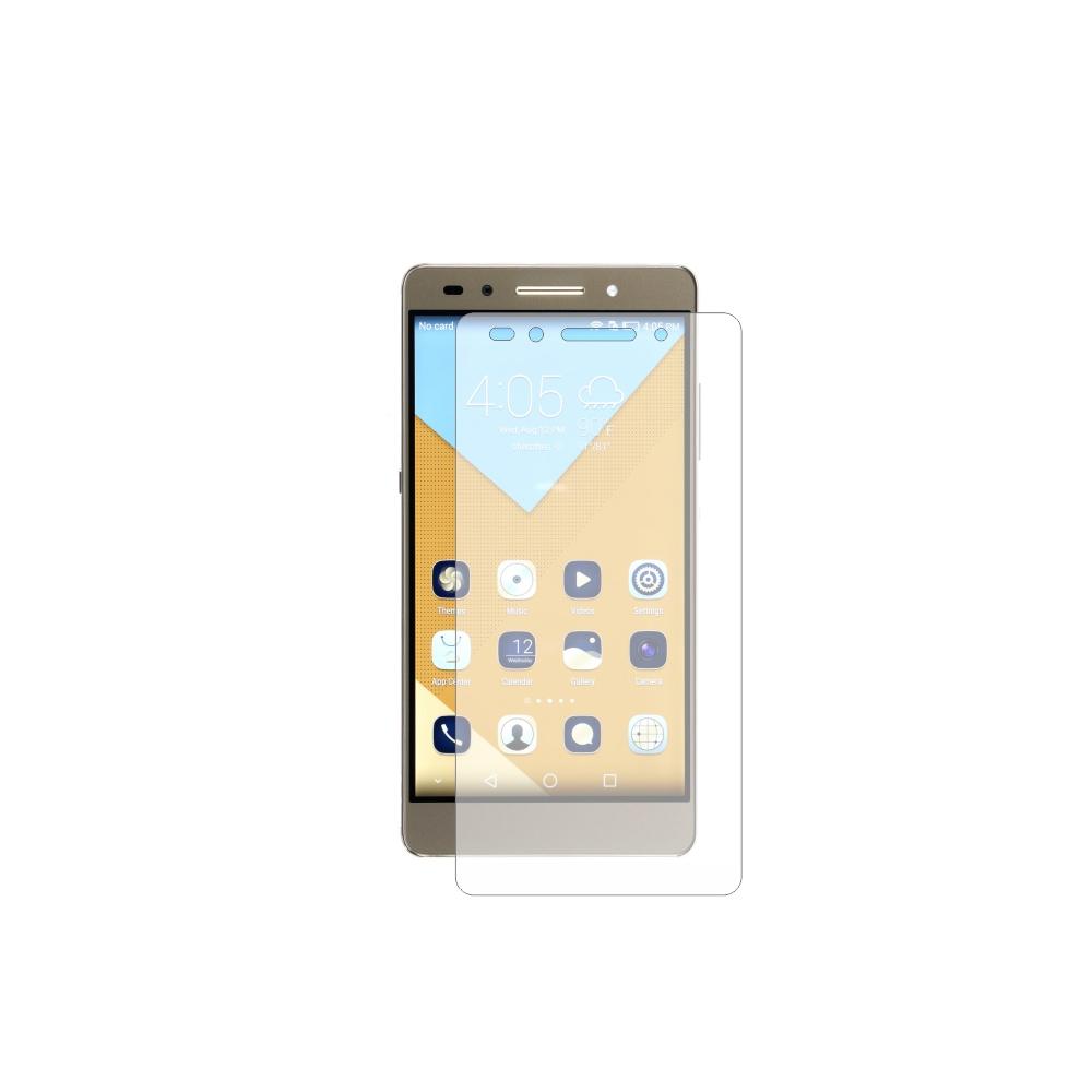 Folie de protectie Smart Protection Huawei Honor 7 - doar-display imagine