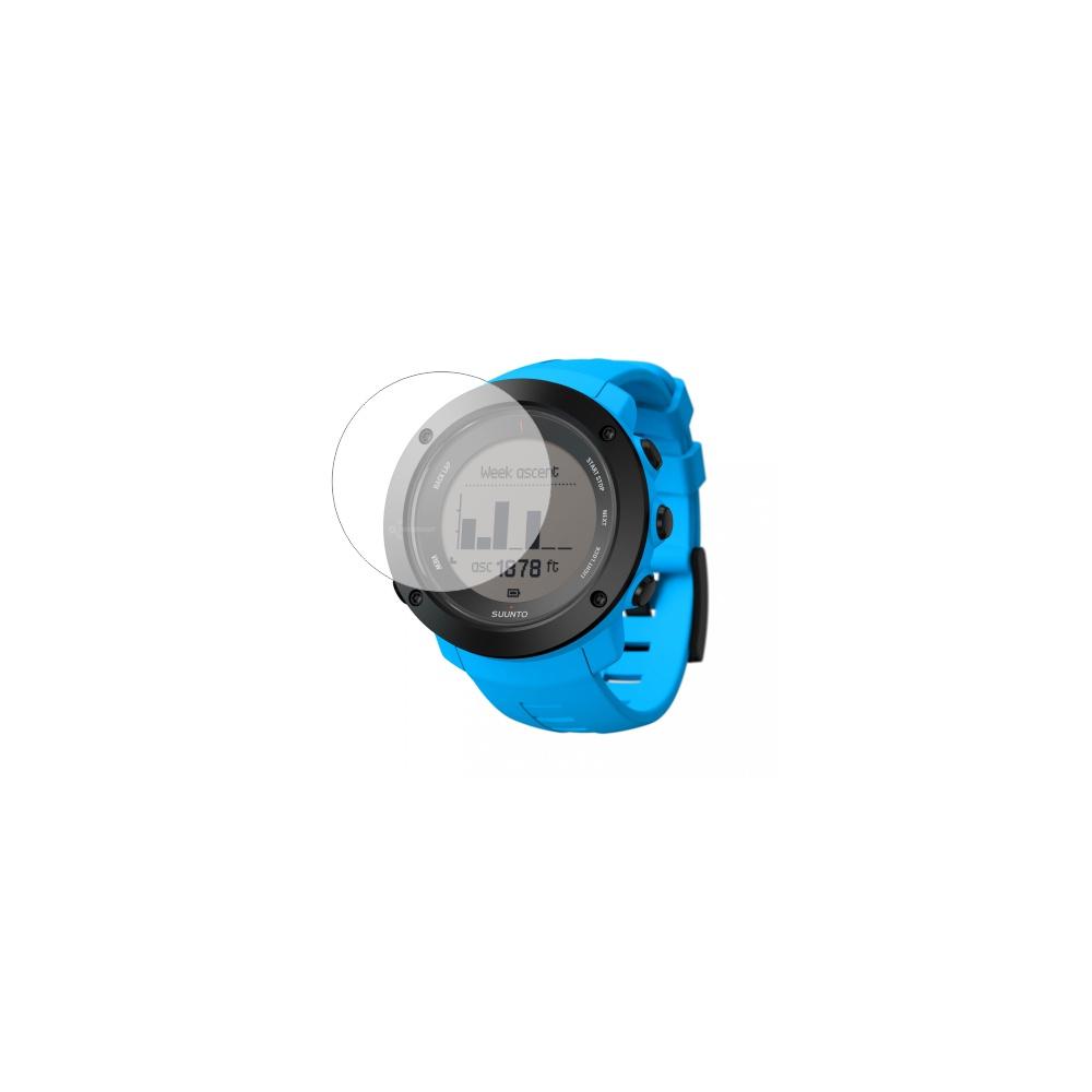 Folie de protectie Smart Protection Suunto Ambit3 Vertical - 4buc x folie display imagine
