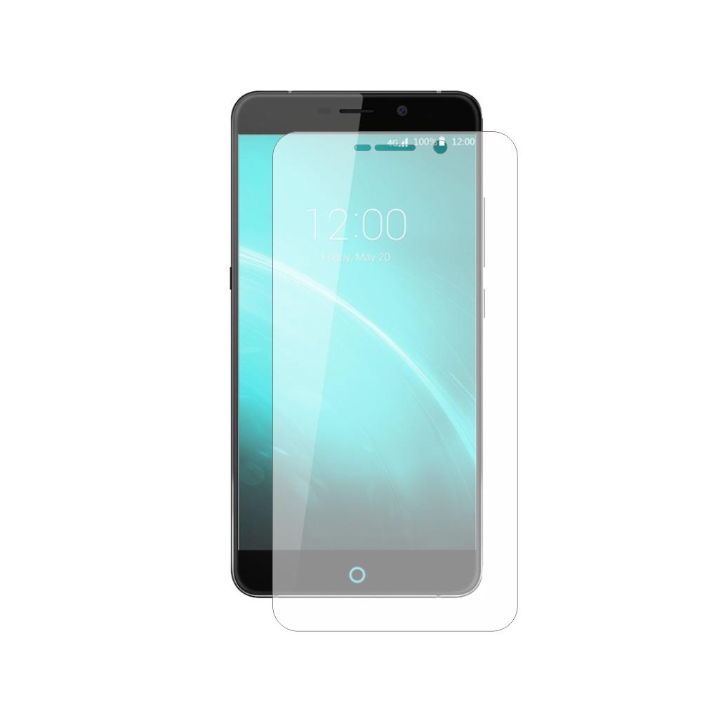 Folie de protectie Smart Protection UMI Super - doar-display imagine