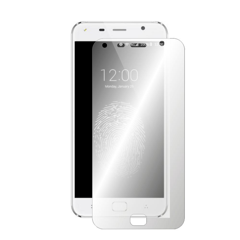 Folie de protectie Smart Protection UMI Touch - doar-display imagine