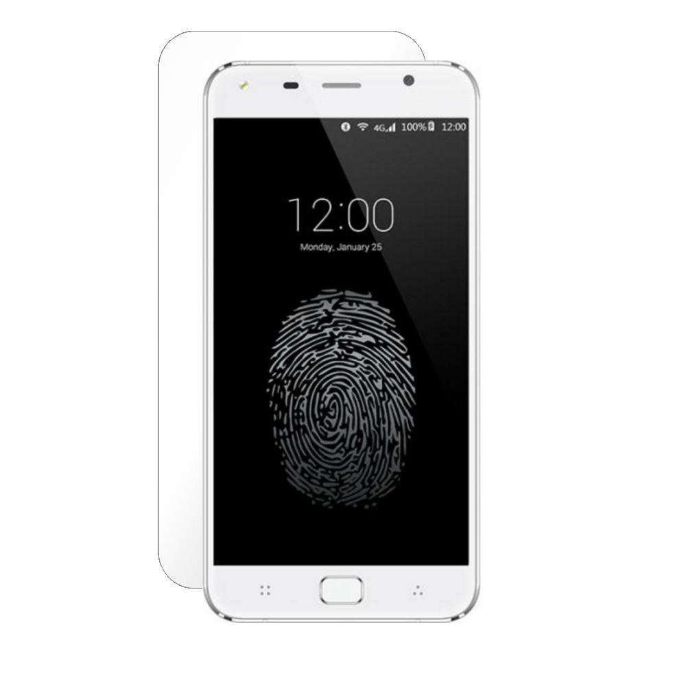 Folie de protectie Smart Protection UMI Touch - doar spate imagine