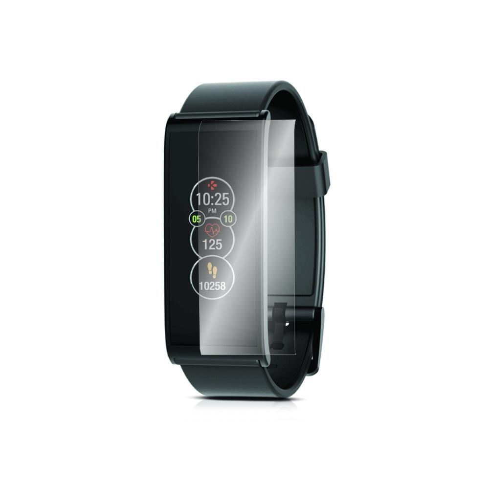 Folie de protectie Smart Protection MyKRONOZ Bratara Fitness ZeFit4 HR - 2buc x folie display imagine
