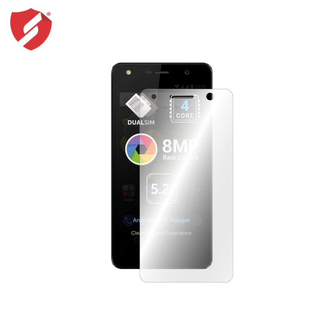Folie de protectie Smart Protection Allview A9 Lite - doar-display imagine