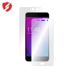 Folie de protectie Clasic Smart Protection Allview X4 Soul Lite