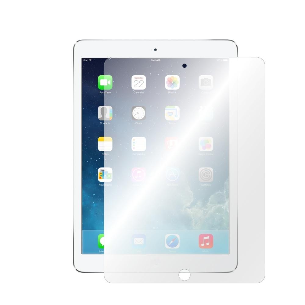 Folie de protectie Smart Protection Apple iPad Air 9.7 - doar-display imagine