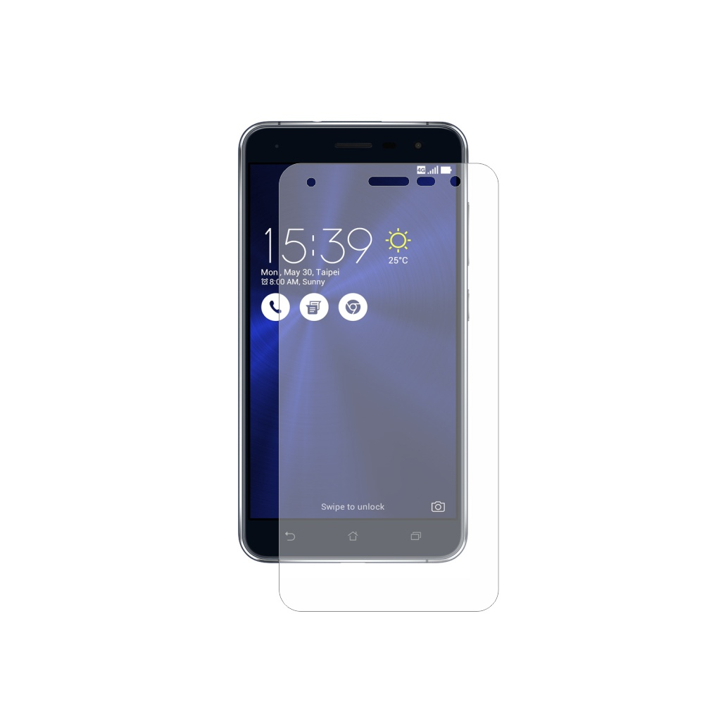 Folie de protectie Smart Protection Asus Zenfone 3 ZE520KL - doar-display imagine