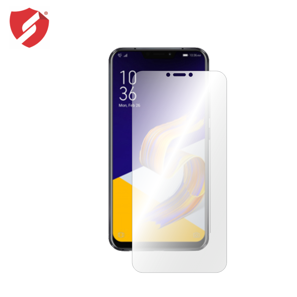 Folie de protectie Smart Protection Asus Zenfone 5 ZE620KL - doar-display imagine