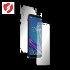 Folie de protectie Clasic Smart Protection Asus Zenfone Max Pro (M1) ZB602KL