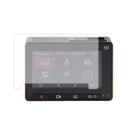 Folie de protectie Clasic Smart Protection Camera Auto XiaoMi XiaoYi Yi DashCam Smart Car DVR