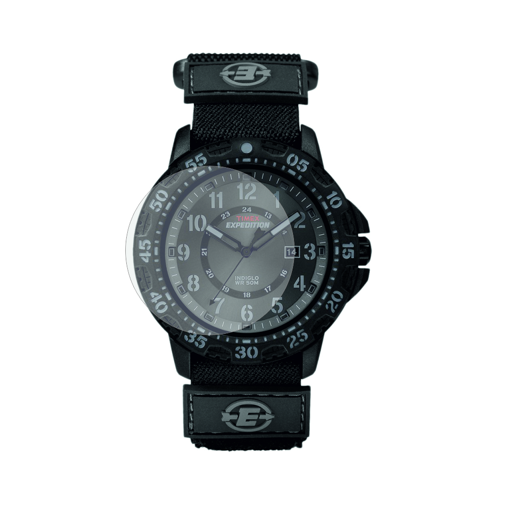Folie de protectie Smart Protection Timex T49997 - 4buc x folie display imagine
