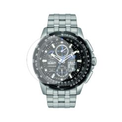 Folie de protectie Clasic Smart Protection Citizen SkyHawk 47mm