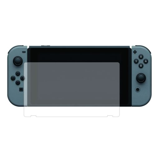 Folie de protectie Clasic Smart Protection Consola Nintendo Switch