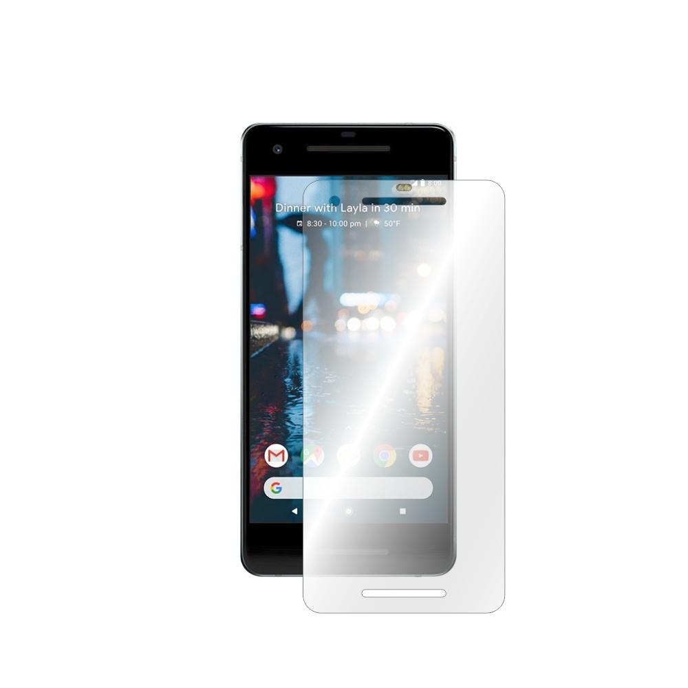 Folie de protectie Smart Protection Google Pixel 2 - doar-display imagine