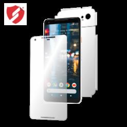 Folie de protectie Clasic Smart Protection Google Pixel 2 XL