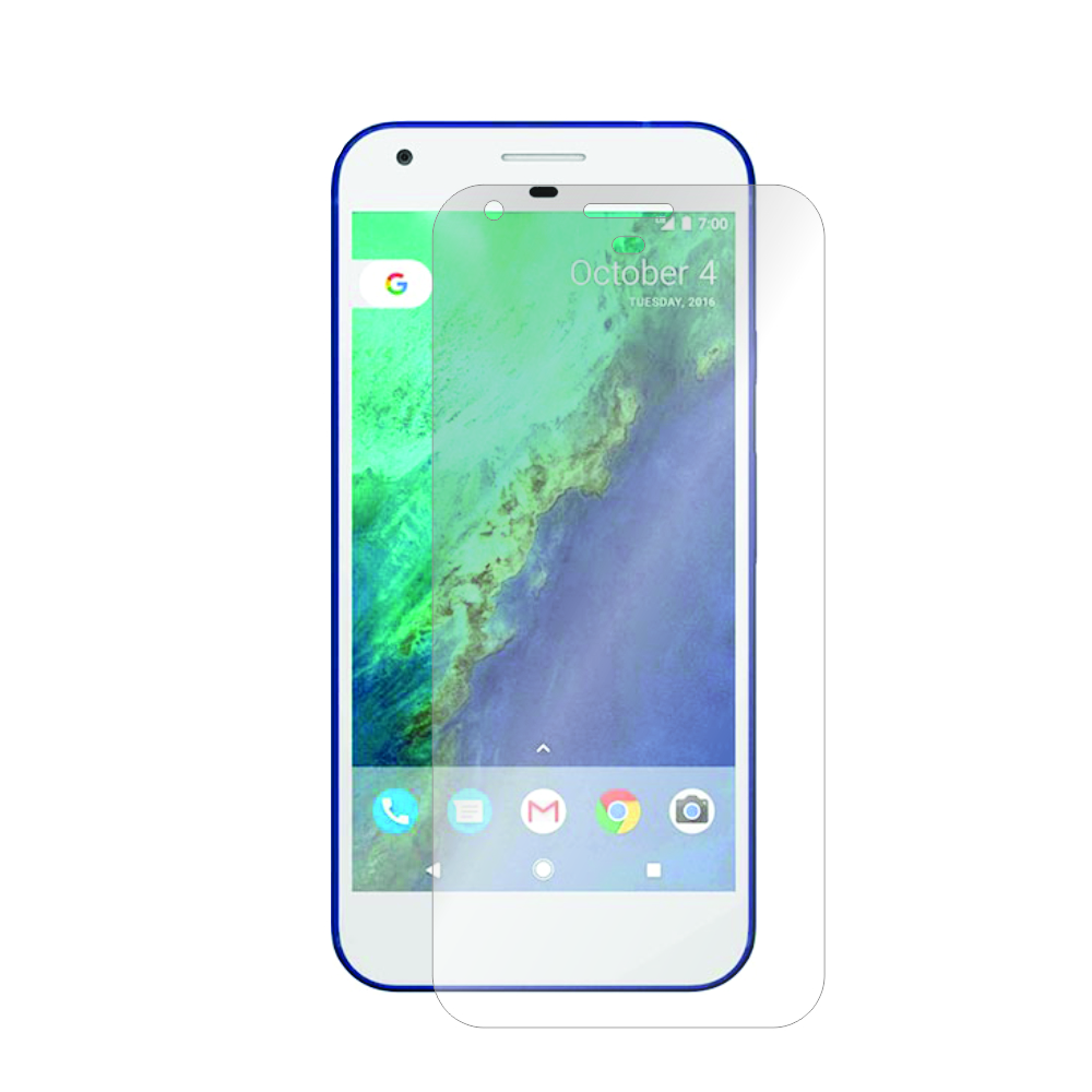 Folie de protectie Smart Protection Google Pixel XL - doar-display imagine