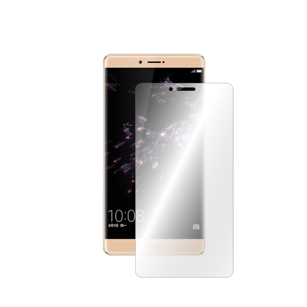 Folie de protectie Smart Protection Huawei Honor Note 8 - doar-display imagine