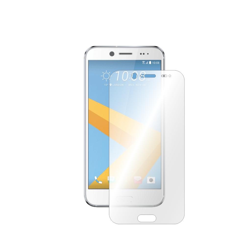 Folie de protectie Smart Protection HTC 10 Evo - doar-display imagine