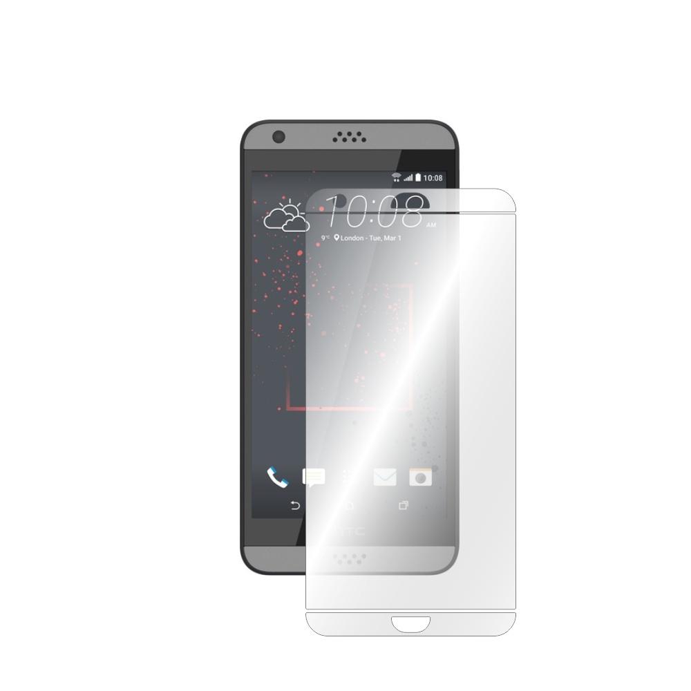 Folie de protectie Smart Protection HTC Desire 530 - doar-display imagine