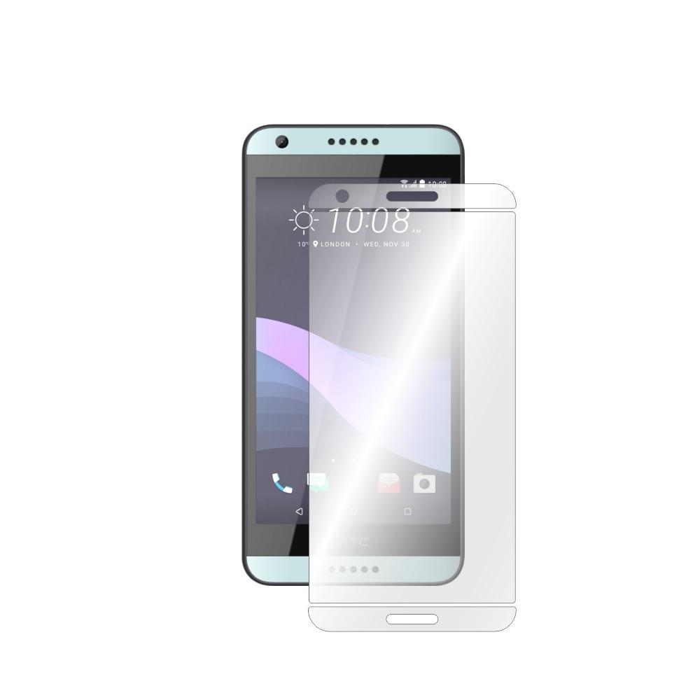 Folie de protectie Smart Protection HTC Desire 650 - doar-display imagine