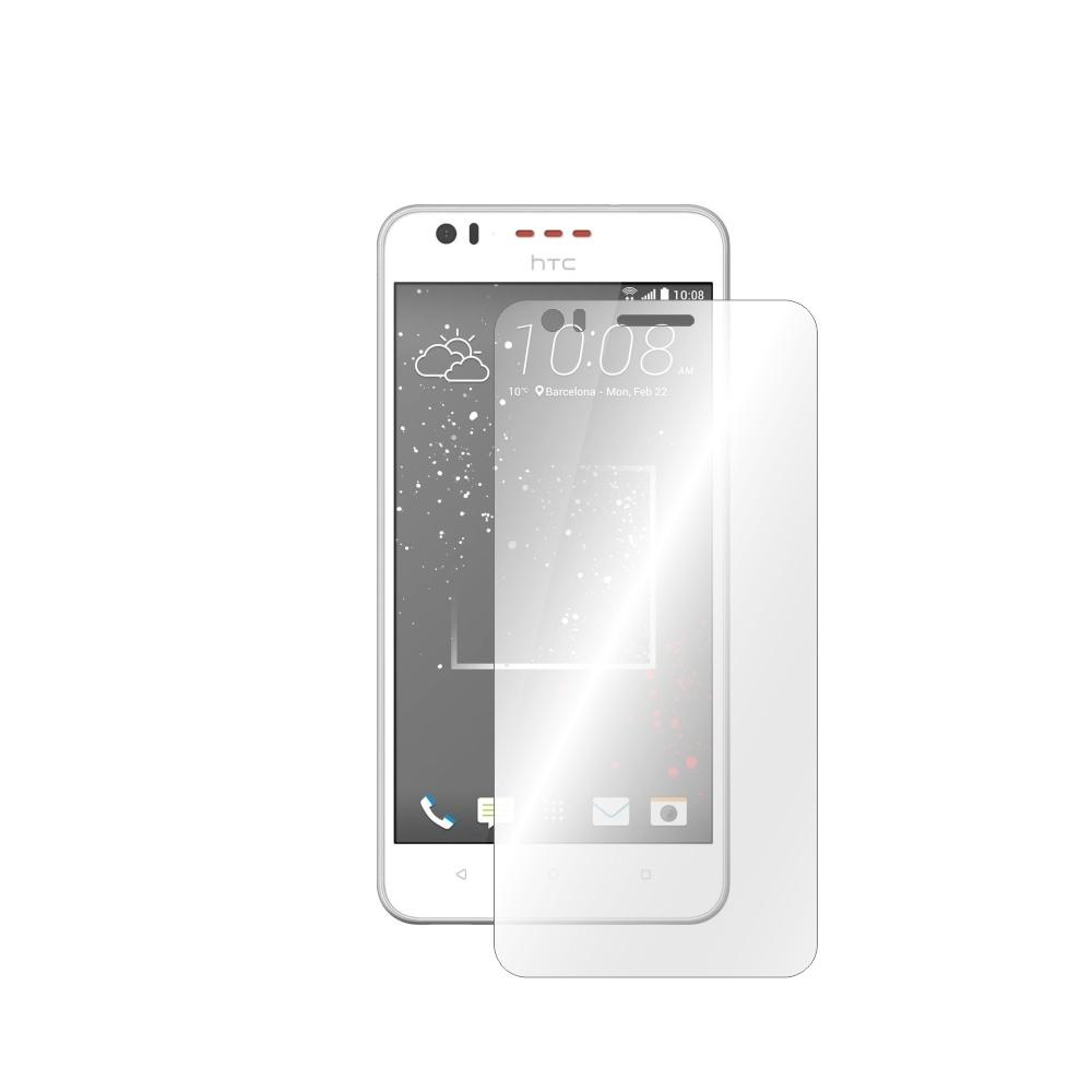 Folie de protectie Smart Protection HTC Desire 825 - doar-display imagine