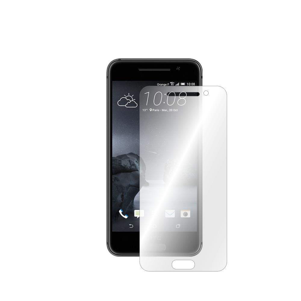 Folie de protectie Smart Protection HTC One A9 - doar-display imagine