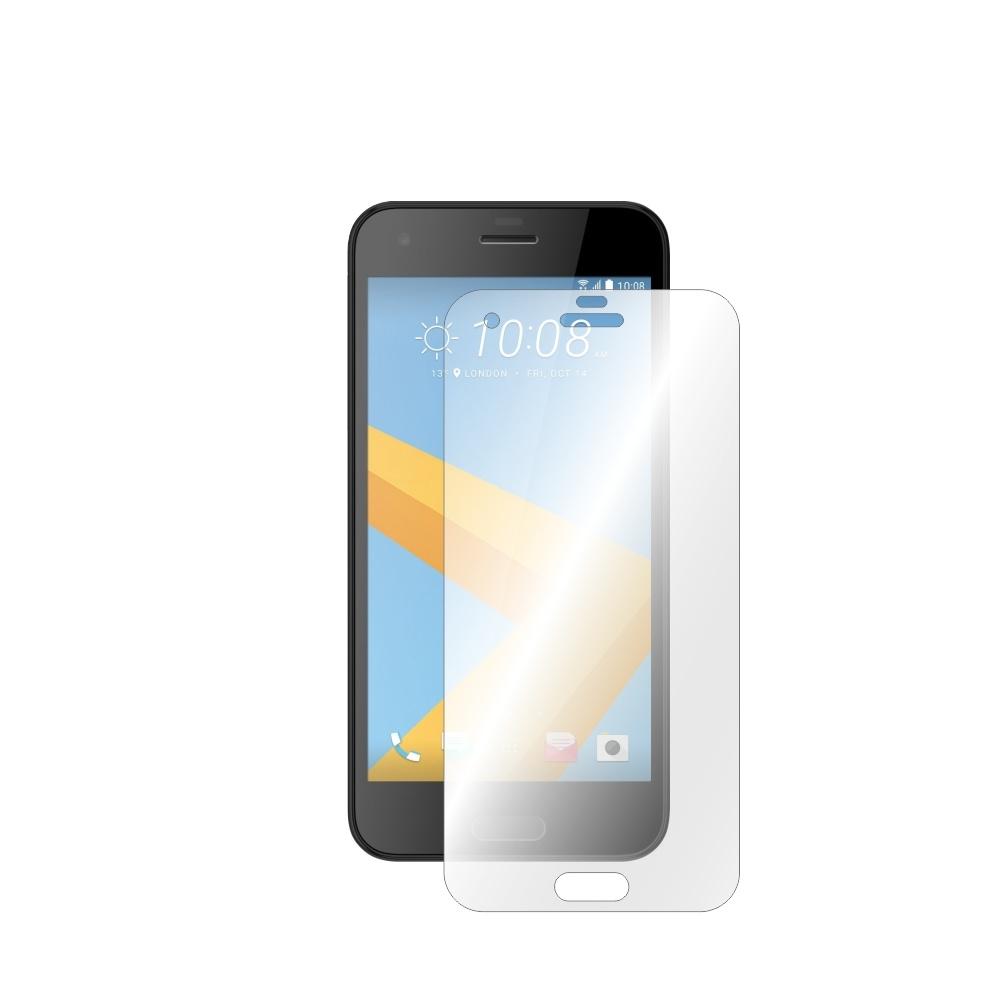 Folie de protectie Smart Protection HTC One A9s - doar-display imagine