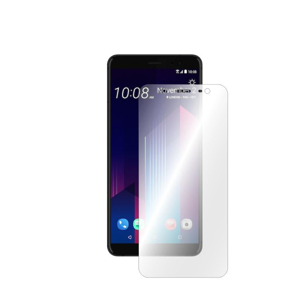 Folie de protectie Smart Protection HTC U11 - doar-display imagine