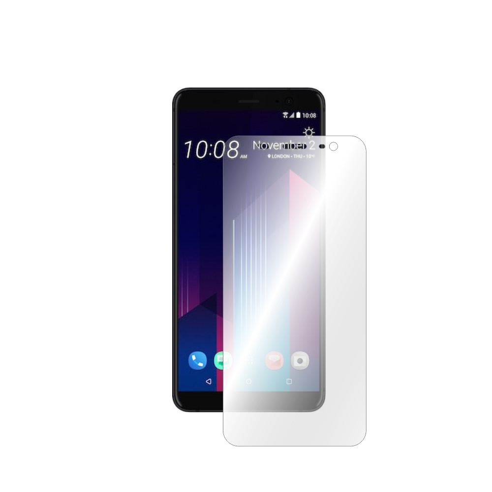 Folie de protectie Smart Protection HTC U11+ - doar-display imagine