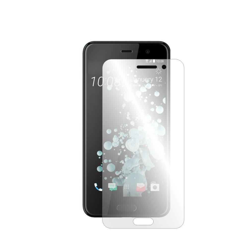 Folie de protectie Smart Protection HTC U Play - doar-display imagine