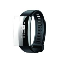 Folie de protectie Clasic Smart Protection Smartwatch Huawei Band 2 Pro