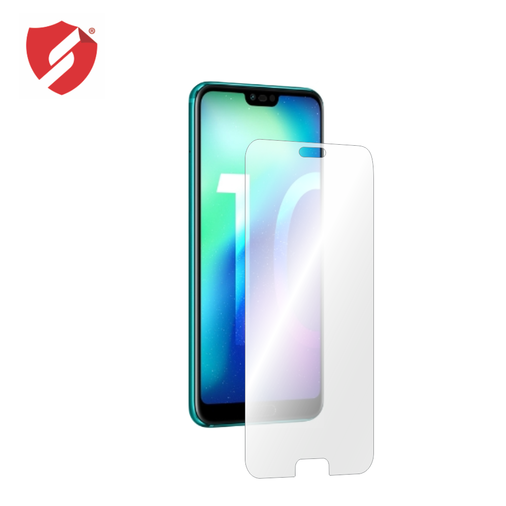 Folie de protectie Smart Protection Huawei Honor 10 - doar-display imagine