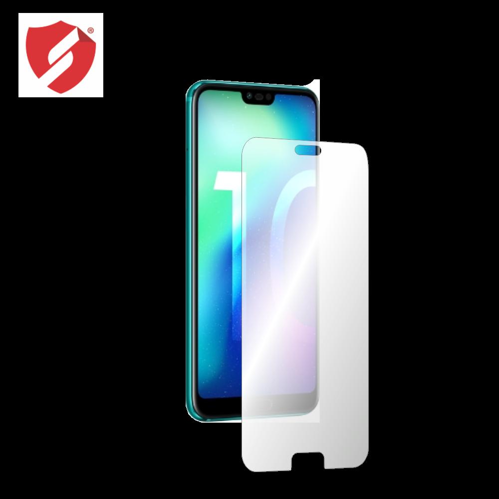 Folie de protectie Smart Protection Huawei Honor 10 - doar-display imagine