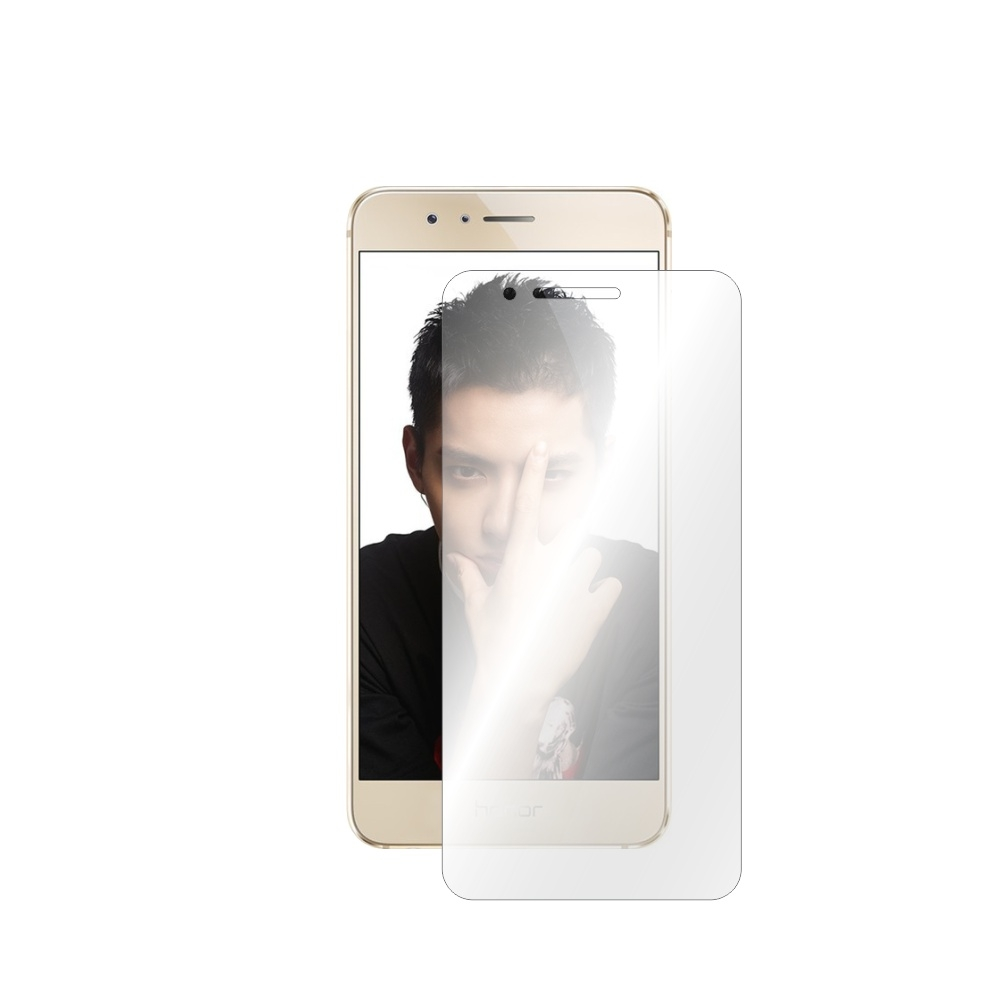 Folie de protectie Smart Protection Huawei Honor 8 - doar-display imagine