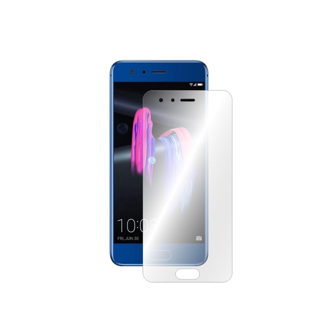 Folie de protectie Smart Protection Huawei Honor 9 - doar-display imagine