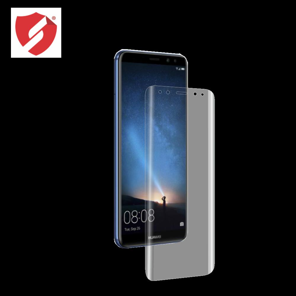 Folie de protectie Smart Protection Huawei Mate 10 lite - doar-display imagine