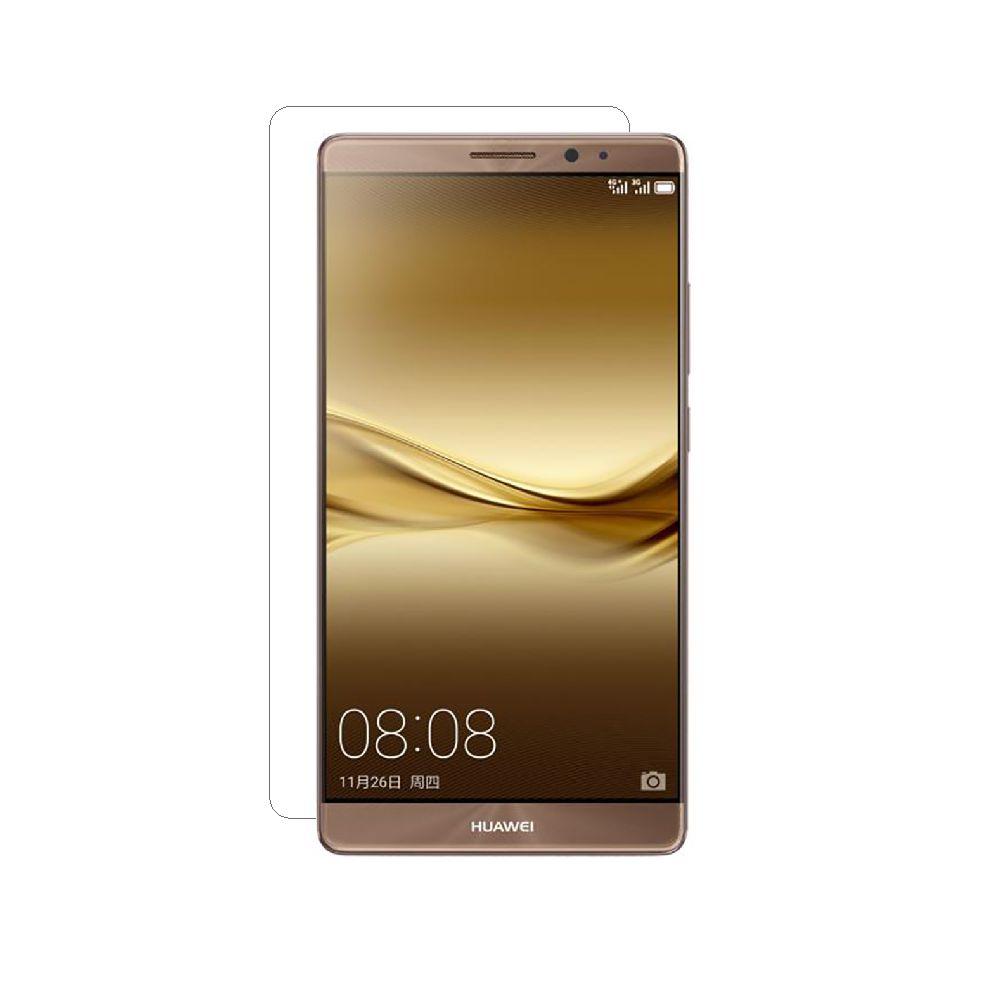 Folie de protectie Smart Protection Huawei Mate 8 - doar spate imagine