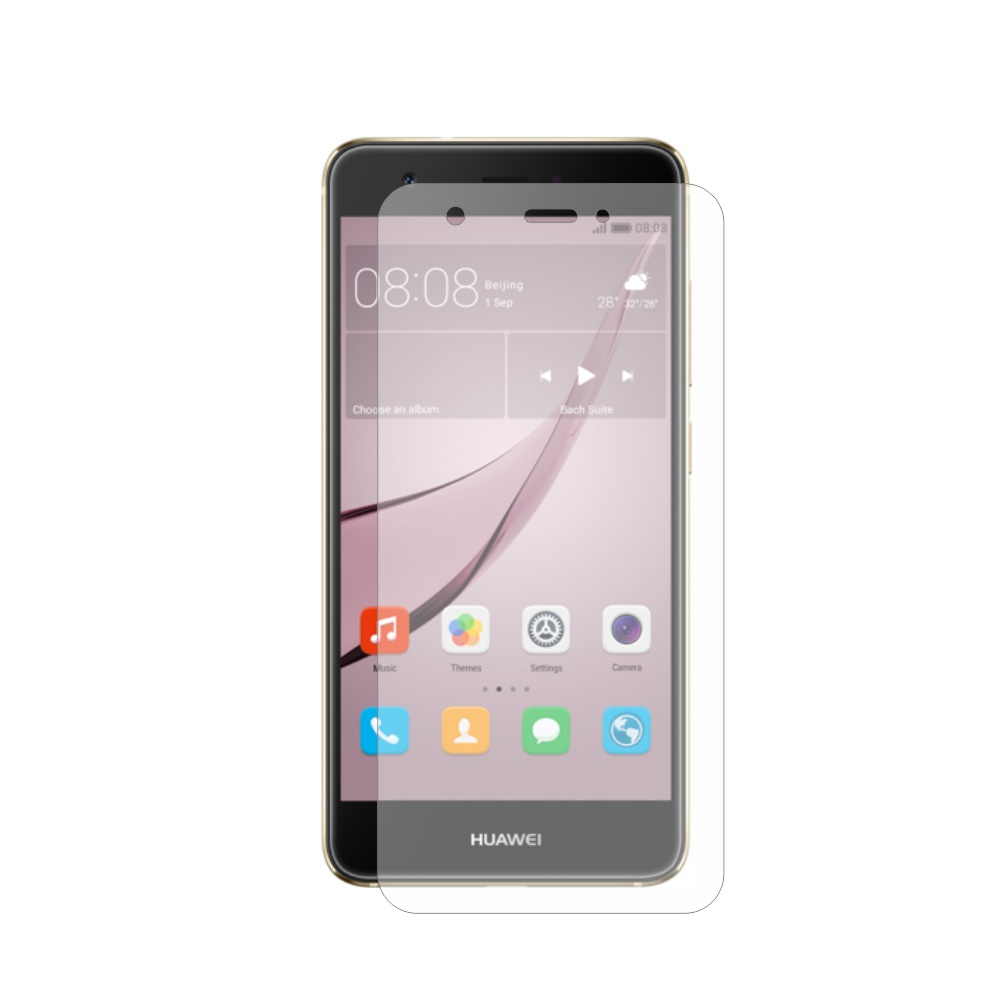 Folie de protectie Smart Protection Huawei Nova - doar-display imagine
