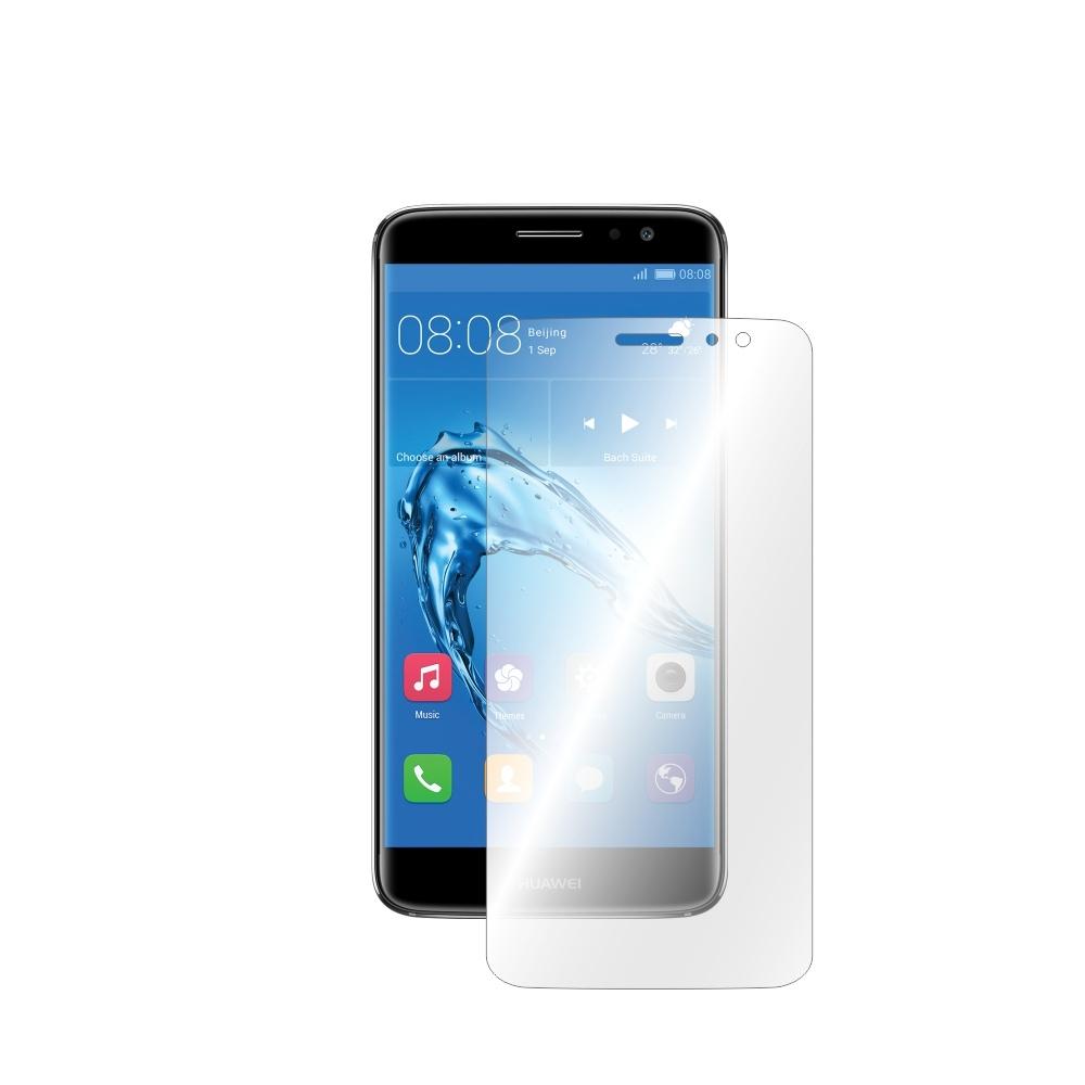 Folie de protectie Smart Protection Huawei Nova Plus - doar-display imagine