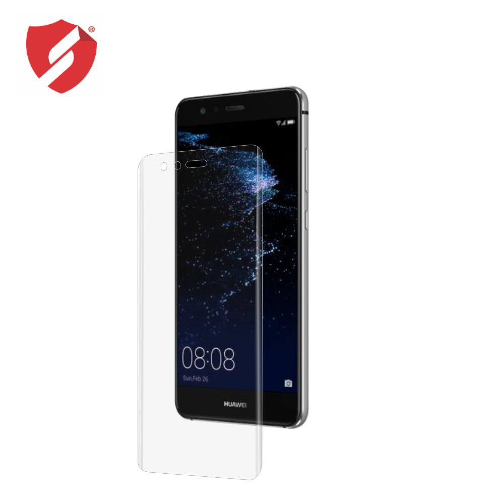 Folie de protectie Smart Protection Huawei P10 Lite - doar-display imagine