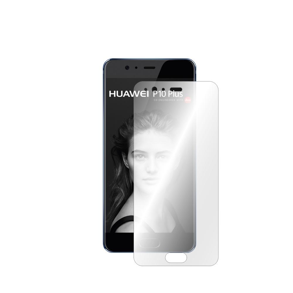 Folie de protectie Smart Protection Huawei P10 Plus - doar-display imagine