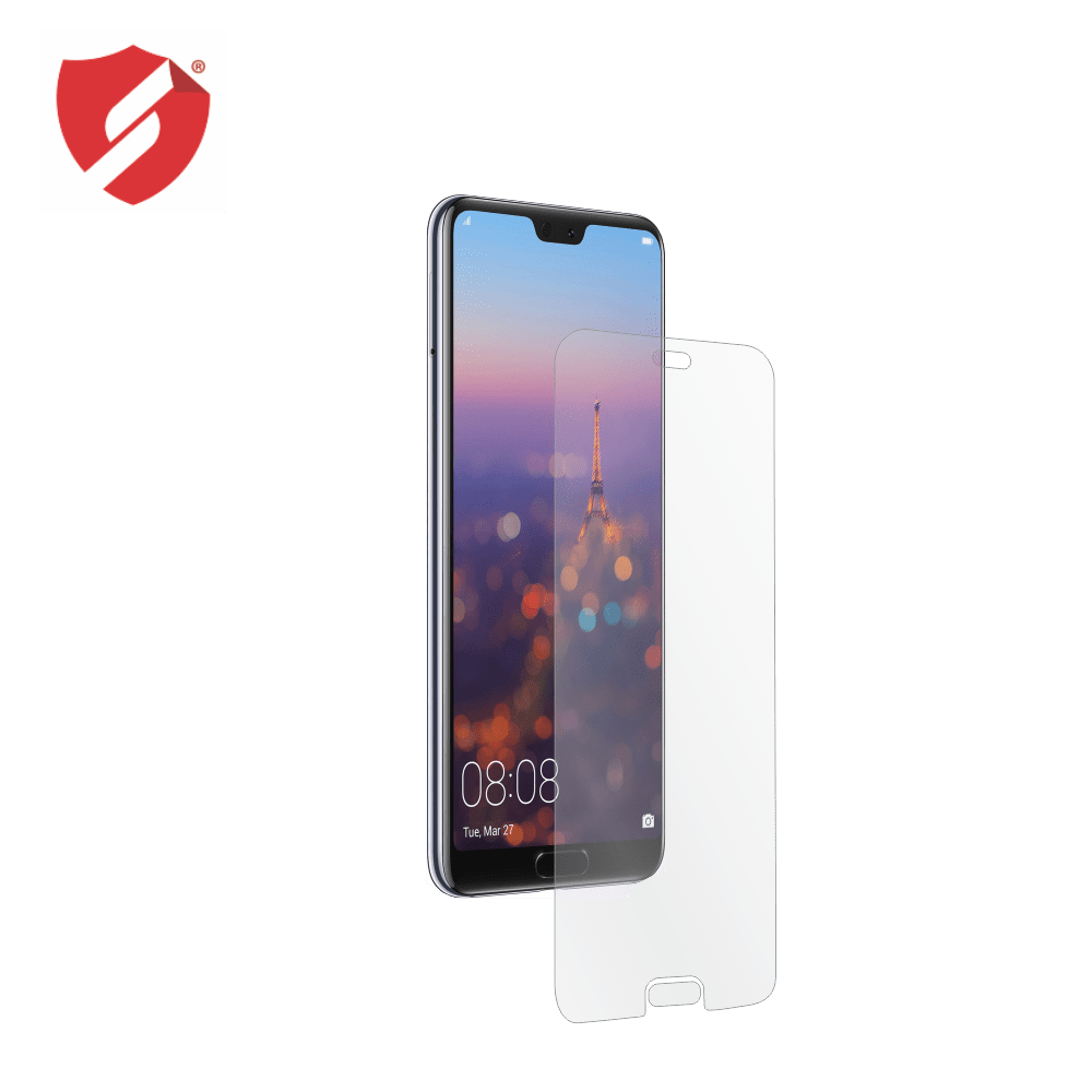 Folie de protectie Smart Protection Huawei P20 Pro - doar-display imagine