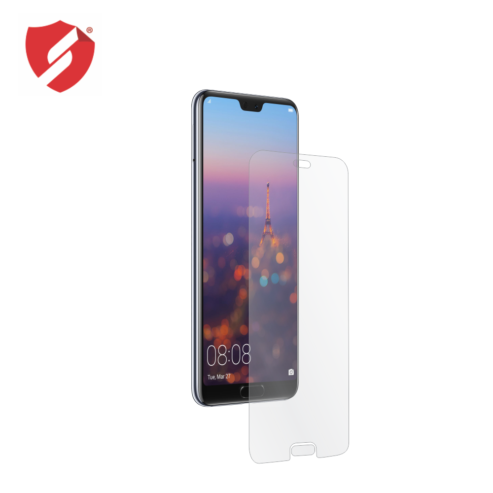 Folie de protectie Smart Protection Huawei P20 - doar-display imagine